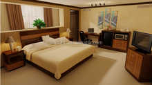 customized hotel furniture project.new design bedroom furniture with hign quality
