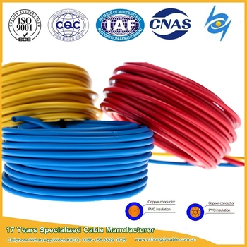plain annealed stranded copper spiral cables electric wiring pvc electrical home depot plain annealed stranded copper spiral cables electric wiring pvc insulated copper wire home depot