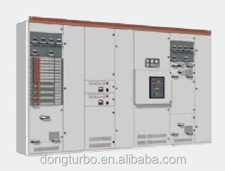 switchboard Earthing Switch (Metal Enclosed & AC) Manufacturer