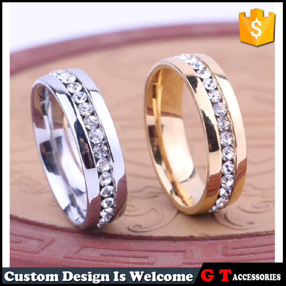 unique large style your ring luxury design own engagement diamond ajax size different rings wedding of jewellery