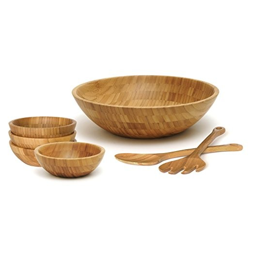fda-bamboo-salad-bowl-fruit-bowl-serving