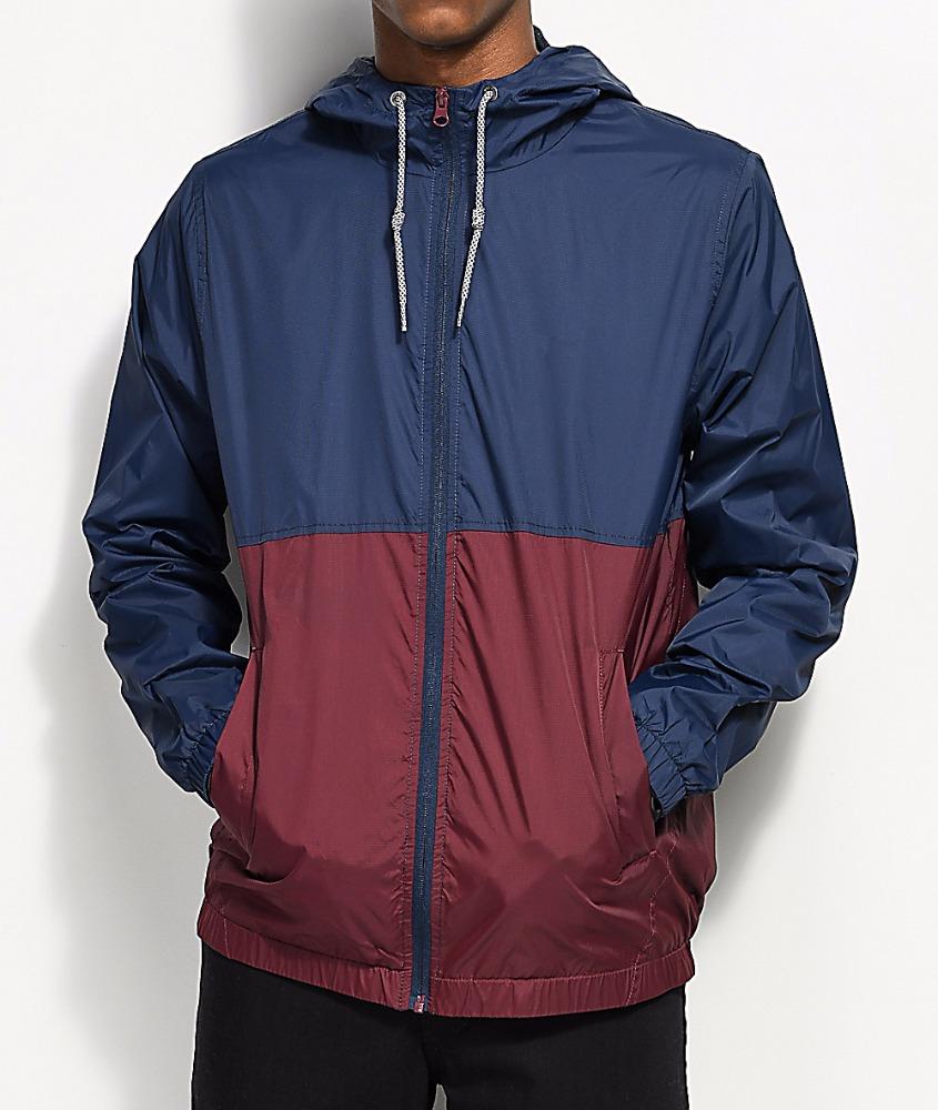 3e5a535b1 Waterproof Lightweight Windbreaker Jacket Mens Blank Windbreaker - Buy Mens  Windbreaker,Lightweight Windbreaker Jacket,Windbreaker Jacket Product on ...