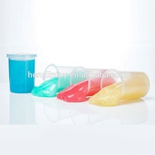 China Slime China Slime Manufacturers And Suppliers On Alibabacom