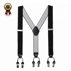 106219452 Belt Suspender