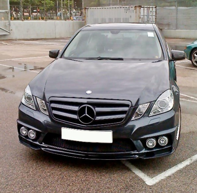 Wald for W212 body kit.2011-13 year E-class E63. Wald body kit for W212 Best Price!!!PP material!!!
