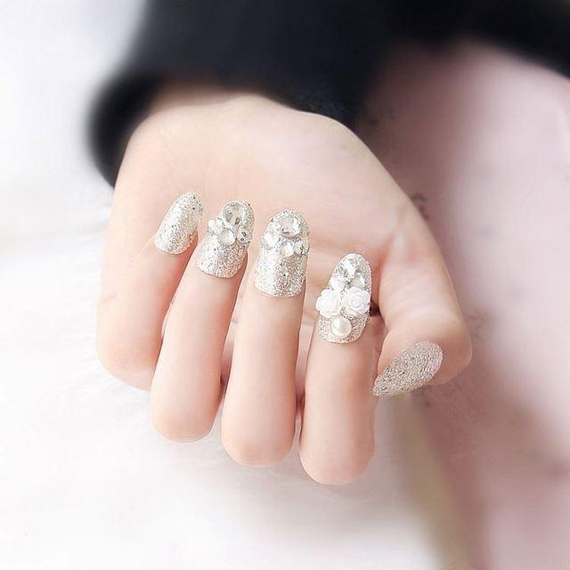 Buy Cheap China nail toe tip Products, Find China nail toe tip ...