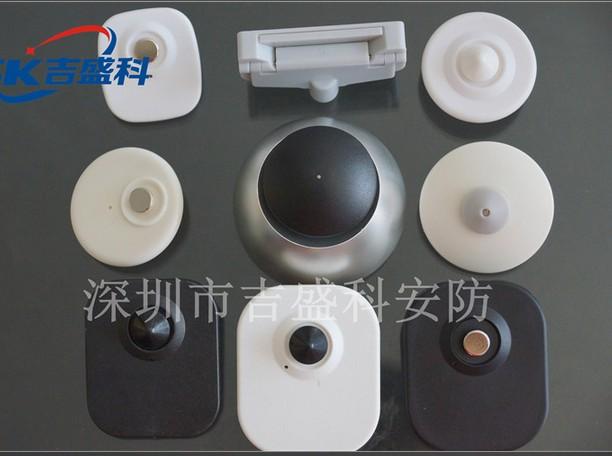 Eas 12000gs магнитный магнит гольф деташер удаления ключ Lockpick противоугонной unlocker / системы защиты безопасности используется : одежда