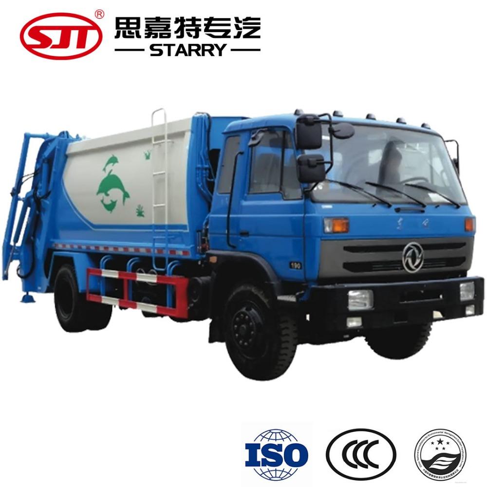 Trash Trucks For Sale >> Manufacturer Affordable Left Hand Drive Garbage Trucks For Sale In Dubai Buy Garbage Truck For Sale In Dubai Garbage Truck Sale Garbage Trucks