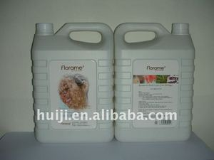 5Kg household use shampoo