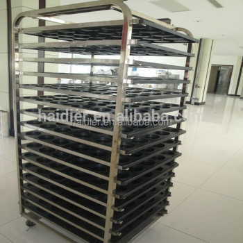 bakery rack bread baking rack stainless steel bread tray rack
