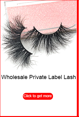 Wreedheid Gratis Private Label Clear Borstel Wit Korea Wimper Lijm