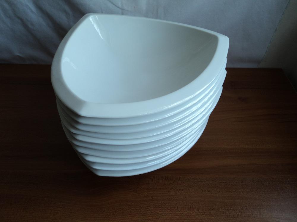 Melamine dinner plates online shopping