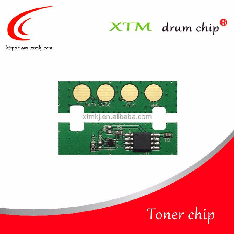 Compatible Mlt-d116s Toner Chip For Samsung Sl-m2625 2825dw M2675fn 2875fw  M2835 M2825dw M2885fw Cartridge Reset Chips - Buy Toner Chip Mlt-d116s For