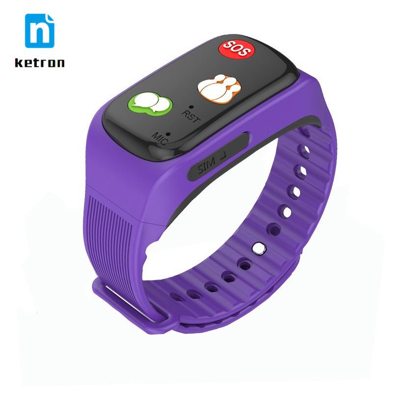 72ce01048ec1 Sim Card Smart Watch Dropshipping