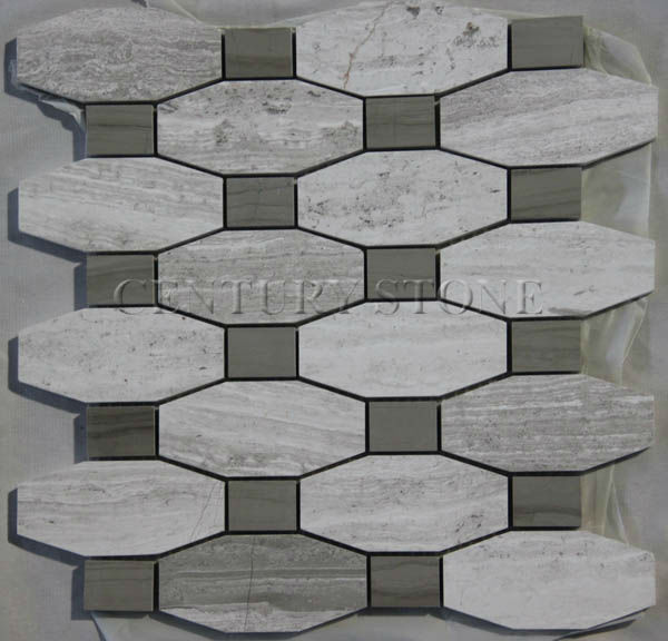 Beautiful 2 X 8 Glass Subway Tile Big 24X24 Ceiling Tiles Flat 2X4 Drop Ceiling Tiles Home Depot 3D Ceramic Tile Old 6X6 Tile Backsplash PurpleAcoustic Ceiling Tiles 2X2 Octagon Marble Polished Wood Look Marble Floor Tile For Bathroom ..