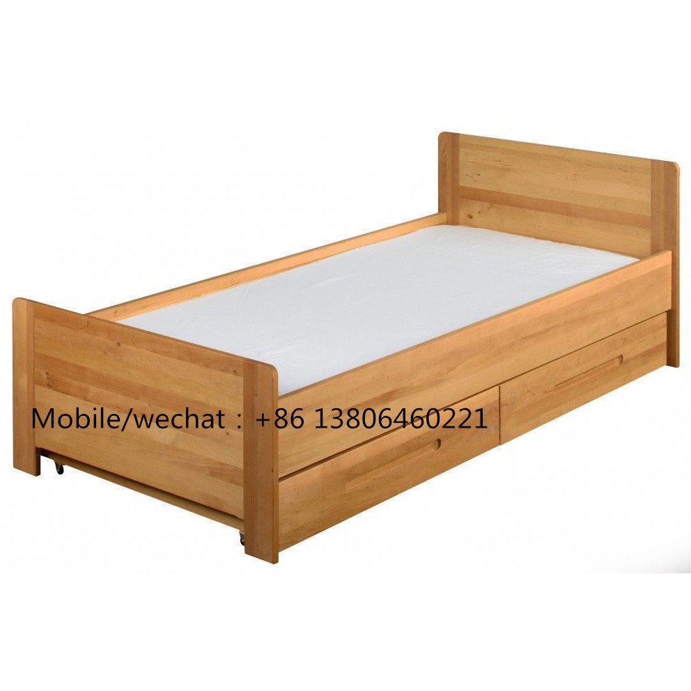 Hxlbd-011 Modern New Design Solid Woodmaterial Wood Style Children Sofa Bed - Buy Customized Size Eco-friendly Comfort Children Sofa Bed,Factory Price Kids Bed Pine Wood Children Sofa Bed,Modern Design Wooden Bedroom Furniture