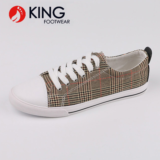 Indian fashion ladies wholesale china flat shoe lady walking shoes