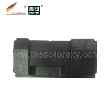 (CS-TK3150) compatibel toner printer cartridge voor Kyocera ECOSYS M3040 M3540 M 3040idn 3540idn bk 14.5 k pages