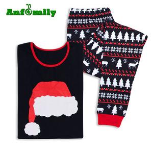 6a294a7cf9 Cute Christmas Pajamas, Cute Christmas Pajamas Suppliers and Manufacturers  at Alibaba.com
