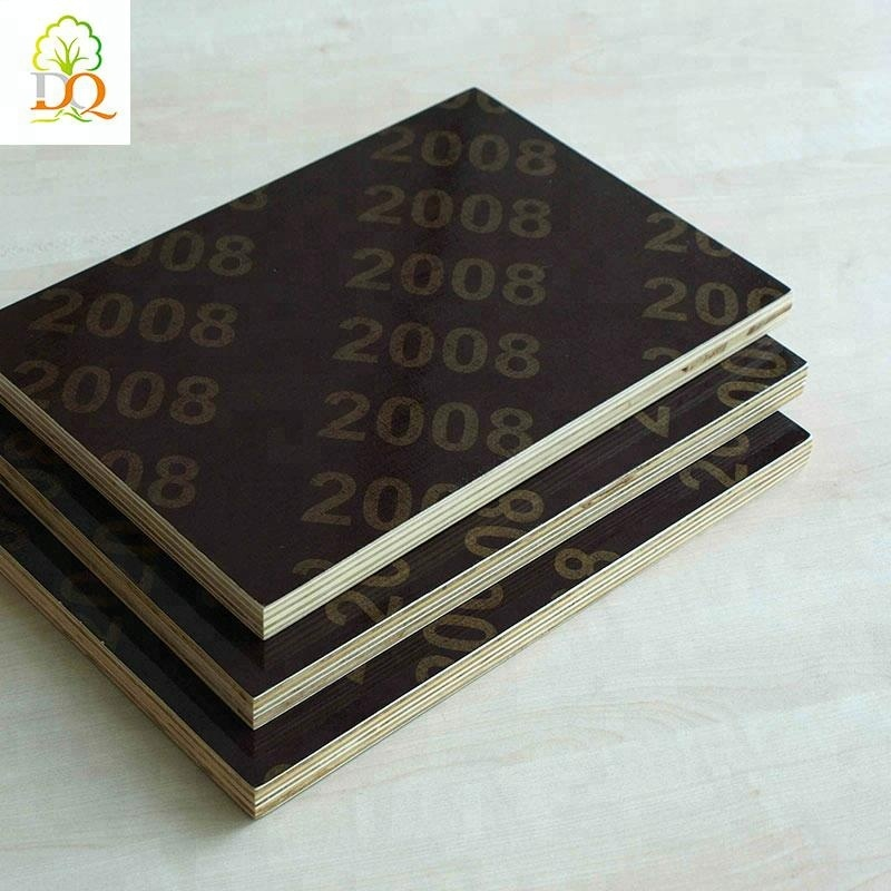 21mm pine exterior plywood sheets dealers prices