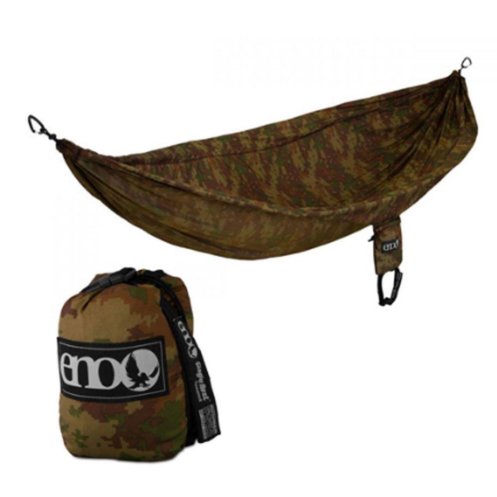eno Camo Nest Hammock//Outdoor Hammock//Sports Hammock//Camping Hammock