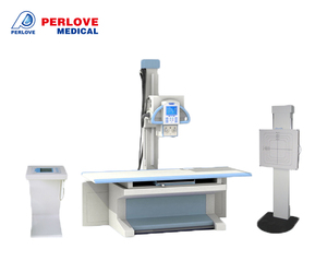x ray equipment supplier malaysia | chest xray machines PLX160