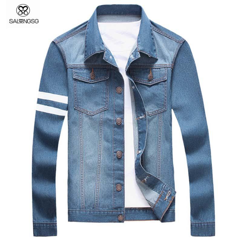 Cheap Designer Mens Jacket, find Designer Mens Jacket deals on ...
