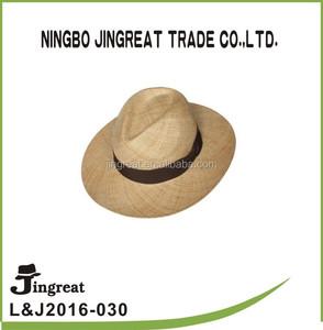 5d0749d9e17 Bao Straw Hats Wholesale