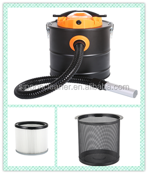 Factory Direct Sale Cheap Ash Vacuum Cleaner With Blow Function