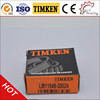High quality SET91 timken taper roller bearing LM29748/LM29710 bearing