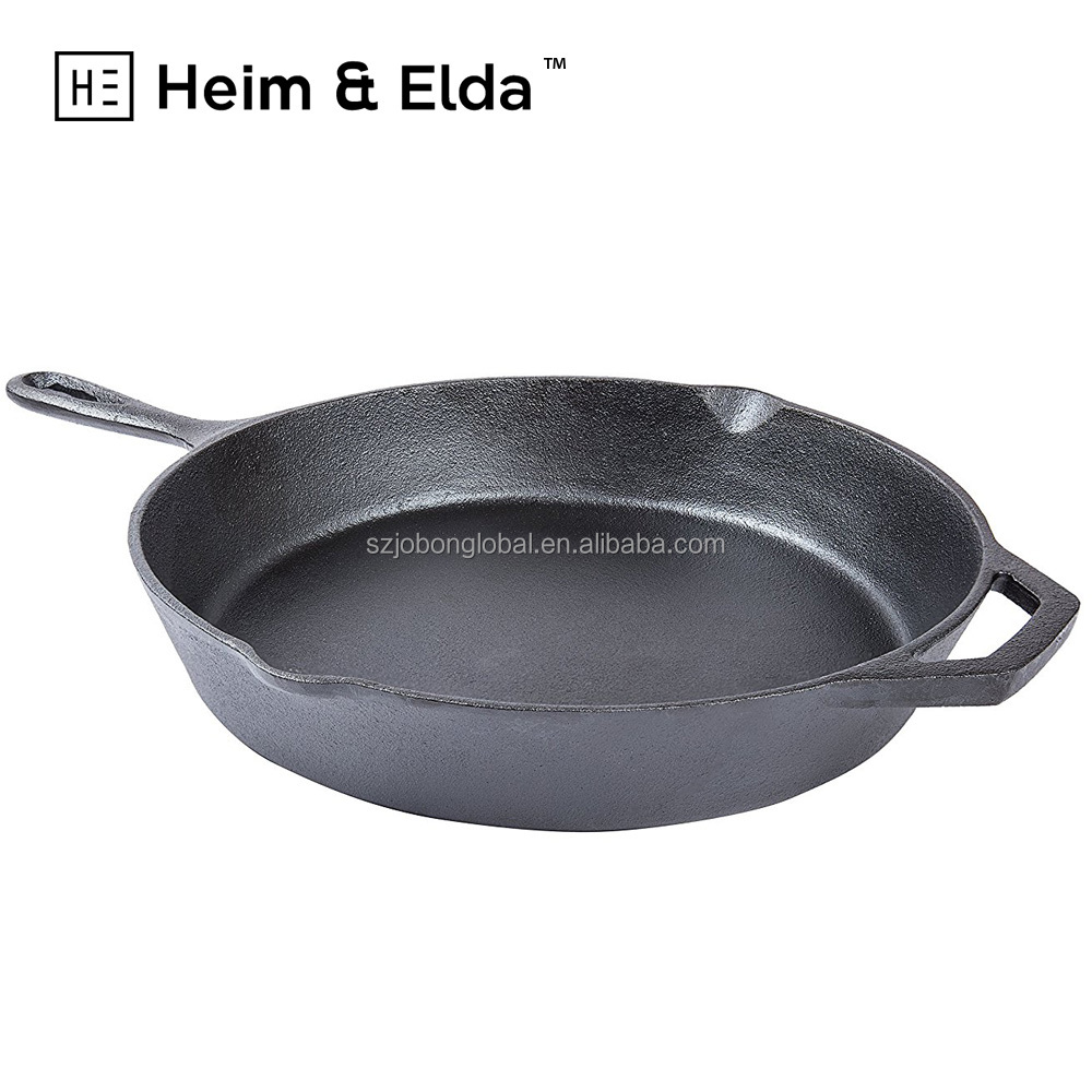 gas frying pan gas frying pan suppliers and at alibabacom - Best Non Stick Frying Pan