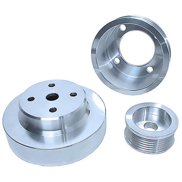 factory supply cnc machining precision metal parts custom Aircraft Parts aviation part