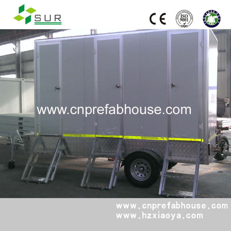 water closet brands, trailer toilets for sale, sanitary ware manufacturer