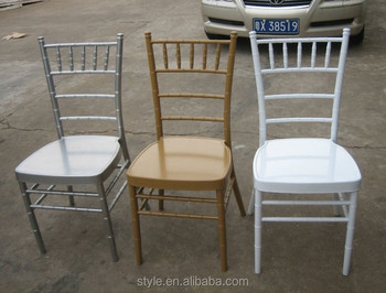 Cheap And Wholesale Popular Party Chairs For Sale D 083