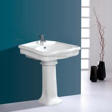 aktion edelstahl fu waschbecken einkauf edelstahl fu. Black Bedroom Furniture Sets. Home Design Ideas