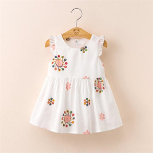 dae172fe Girls' Dresses, Girls' Clothing suppliers and manufacturers - Alibaba