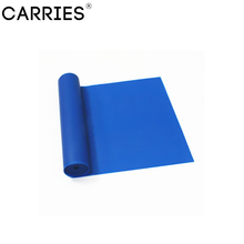 Blau hohe quailty Yoga Übung Fitness <span class=keywords><strong>Bands</strong></span> latex übungen gummi workout <span class=keywords><strong>sport</strong></span> <span class=keywords><strong>Bands</strong></span>