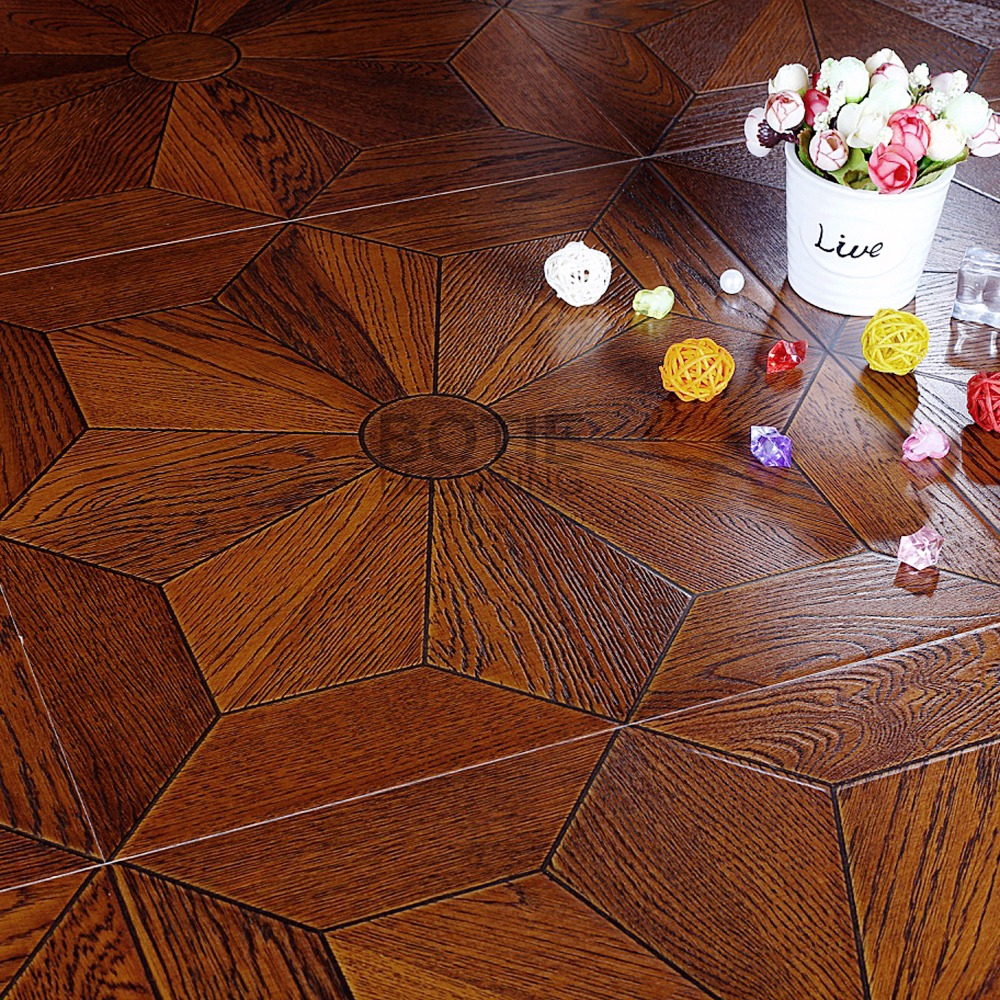 Wood parquet flooring for sale wood parquet flooring for sale wood parquet flooring for sale wood parquet flooring for sale suppliers and manufacturers at alibaba doublecrazyfo Images