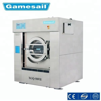 Hospital Used Industrial Washing Machine For Sale - Buy Industrial Washing  Machine,Used Industrial Sewing Machines,Used Industrial Sewing Machines