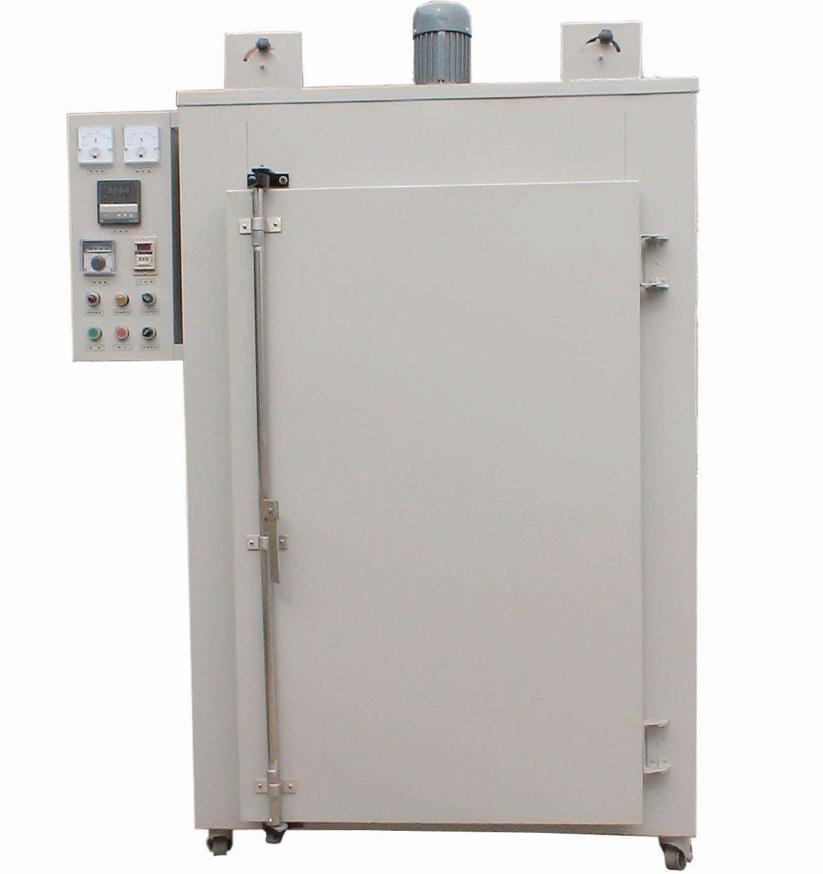 L058 SMT Electronic Equipment PCB Baking Drying Oven Price with Competitive Price