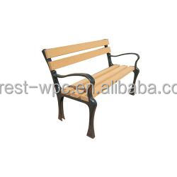 Antique Wood Carved Back Chair Cheap High Back Wpc Bench Wood Bench With Back For Public Place Buy Antique Wood Carved Back Chair Cheap High Back