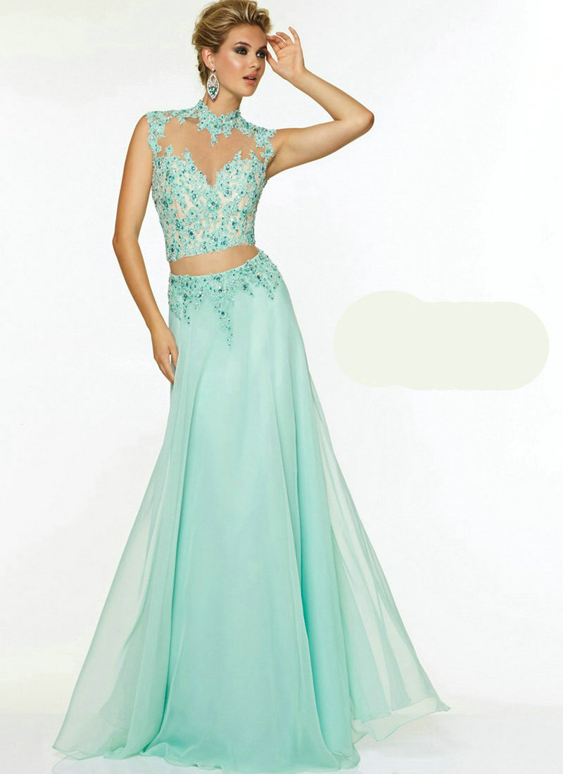 Cheap Long Dresses For Teens, find Long Dresses For Teens deals on ...