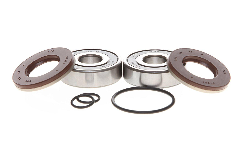Motive Gear R7.5GR Bearing Kit with Koyo Bearings GM 7.5 82-98