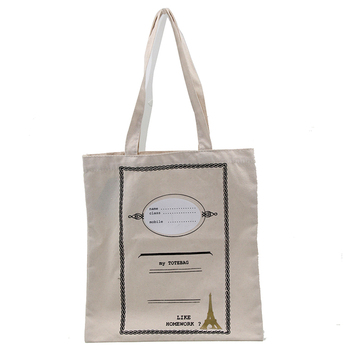 Wholesale Online Cheap Personalized Tote Bags With Zipper - Buy Personalized  Tote Bags 368fe6b59aba