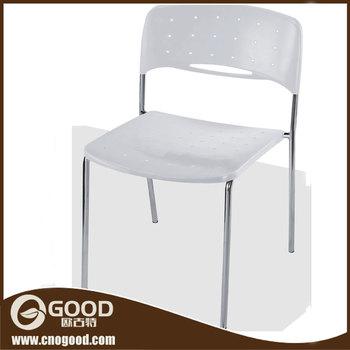 Wholesale White Plastic Bistro Chair with Aluminum LegWholesale White Plastic Bistro Chair With Aluminum Leg   Buy White  . Plastic Bistro Chairs Wholesale. Home Design Ideas