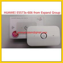 HUAWEI E5573s-606, HUAWEI E5573s-606 direct from Shenzhen Expand