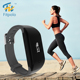 Top 10 supplier heart rate calorie counter fitness watch monitor pedometer for walking