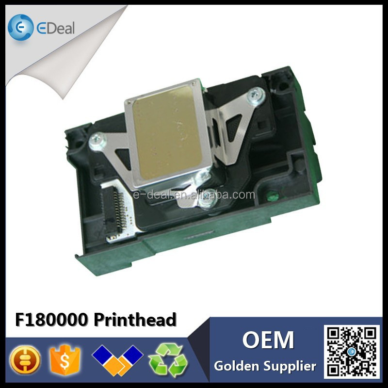 Best Selling Products in Europe Printhead for Epson l800 l801 Print Head for Epson Printer L800