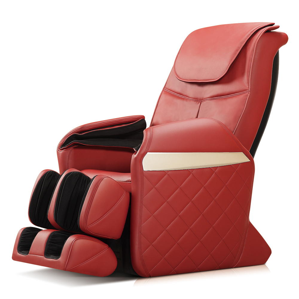 Luxury Full Body Electric Massage Chair (RT-A51)