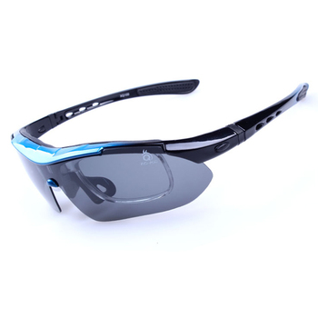 Goggle For Surfing Prescription Safety Glasses Military Night Vision  Goggles With Ce Standard - Buy Military Night Vision Goggles,Glasess,Sun  Glasses